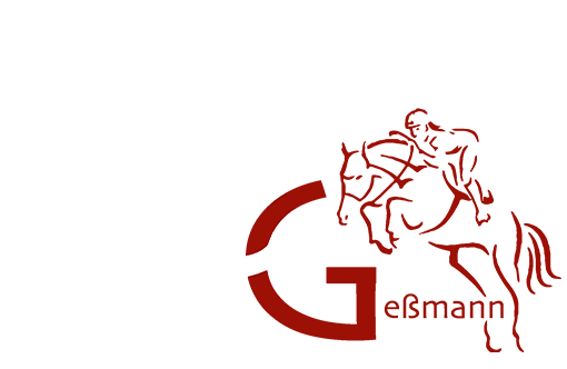 Ausbildungsstall Gessmann